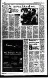 Sunday Independent (Dublin) Sunday 16 January 2000 Page 8