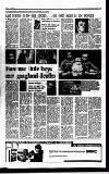 Sunday Independent (Dublin) Sunday 16 January 2000 Page 10