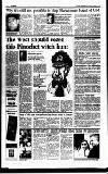 Sunday Independent (Dublin) Sunday 16 January 2000 Page 12