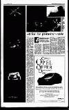Sunday Independent (Dublin) Sunday 16 January 2000 Page 16