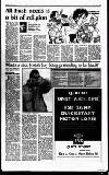 Sunday Independent (Dublin) Sunday 16 January 2000 Page 17