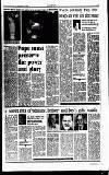 Sunday Independent (Dublin) Sunday 16 January 2000 Page 19