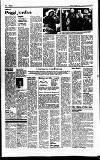 Sunday Independent (Dublin) Sunday 16 January 2000 Page 20