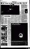 Sunday Independent (Dublin) Sunday 16 January 2000 Page 21