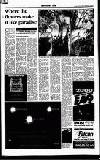 Sunday Independent (Dublin) Sunday 16 January 2000 Page 22