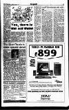 Sunday Independent (Dublin) Sunday 16 January 2000 Page 23