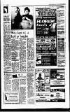 Sunday Independent (Dublin) Sunday 16 January 2000 Page 24