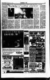 Sunday Independent (Dublin) Sunday 16 January 2000 Page 25