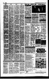 Sunday Independent (Dublin) Sunday 16 January 2000 Page 26