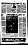 Sunday Independent (Dublin) Sunday 16 January 2000 Page 28