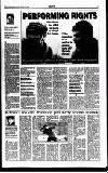 Sunday Independent (Dublin) Sunday 16 January 2000 Page 29