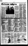 Sunday Independent (Dublin) Sunday 16 January 2000 Page 31