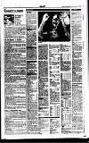 Sunday Independent (Dublin) Sunday 16 January 2000 Page 32