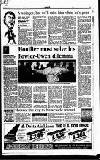 Sunday Independent (Dublin) Sunday 16 January 2000 Page 33