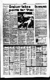 Sunday Independent (Dublin) Sunday 16 January 2000 Page 34