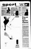 Sunday Independent (Dublin) Sunday 16 January 2000 Page 35