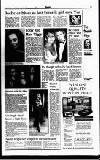 Sunday Independent (Dublin) Sunday 16 January 2000 Page 36