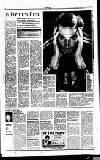 Sunday Independent (Dublin) Sunday 16 January 2000 Page 37