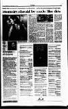 Sunday Independent (Dublin) Sunday 16 January 2000 Page 38