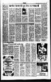 Sunday Independent (Dublin) Sunday 16 January 2000 Page 41