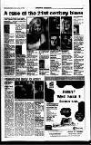 Sunday Independent (Dublin) Sunday 16 January 2000 Page 42