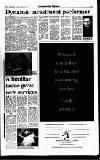 Sunday Independent (Dublin) Sunday 16 January 2000 Page 44
