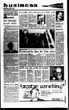 Sunday Independent (Dublin) Sunday 16 January 2000 Page 45