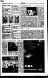 Sunday Independent (Dublin) Sunday 16 January 2000 Page 46