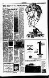 Sunday Independent (Dublin) Sunday 16 January 2000 Page 47