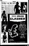 Sunday Independent (Dublin) Sunday 16 January 2000 Page 48