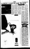 Sunday Independent (Dublin) Sunday 16 January 2000 Page 49