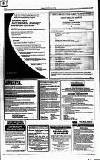 Sunday Independent (Dublin) Sunday 16 January 2000 Page 51