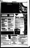 Sunday Independent (Dublin) Sunday 16 January 2000 Page 52