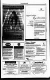 Sunday Independent (Dublin) Sunday 16 January 2000 Page 56