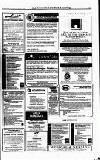 Sunday Independent (Dublin) Sunday 16 January 2000 Page 58