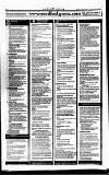 Sunday Independent (Dublin) Sunday 16 January 2000 Page 61