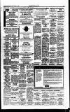 Sunday Independent (Dublin) Sunday 16 January 2000 Page 64