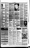Sunday Independent (Dublin) Sunday 16 January 2000 Page 66