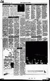 Sunday Independent (Dublin) Sunday 16 January 2000 Page 68