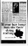 Sunday Independent (Dublin) Sunday 20 February 2000 Page 2