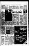 Sunday Independent (Dublin) Sunday 20 February 2000 Page 3