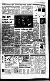 Sunday Independent (Dublin) Sunday 20 February 2000 Page 4