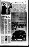 Sunday Independent (Dublin) Sunday 20 February 2000 Page 5