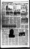 Sunday Independent (Dublin) Sunday 20 February 2000 Page 6