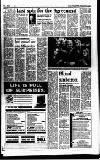 Sunday Independent (Dublin) Sunday 20 February 2000 Page 8