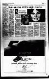 Sunday Independent (Dublin) Sunday 20 February 2000 Page 9