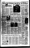 Sunday Independent (Dublin) Sunday 20 February 2000 Page 10
