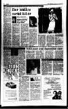 Sunday Independent (Dublin) Sunday 20 February 2000 Page 12