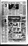 Sunday Independent (Dublin) Sunday 20 February 2000 Page 13