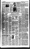 Sunday Independent (Dublin) Sunday 20 February 2000 Page 14